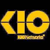 kio-logo