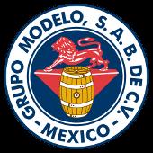 modelo-logo