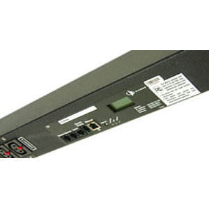 hp-switched-metered-pdu